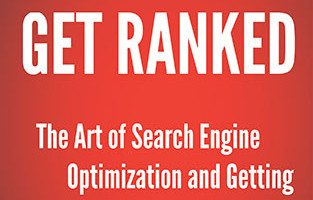 Get Ranked - The Art of Search Engine Optimization