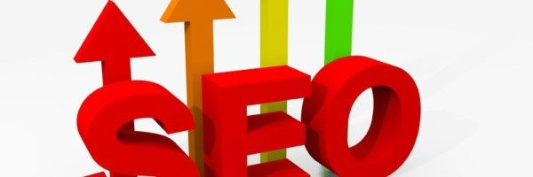 SEO: Improving your website ranking